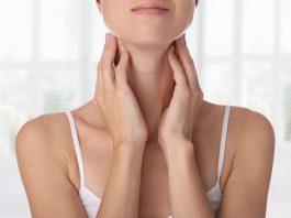 thyroid ka ilaj