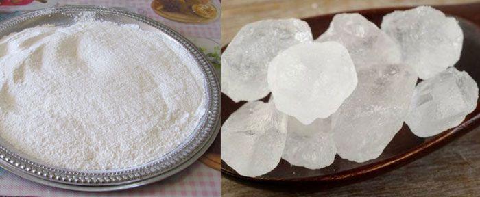 - mishri desi khand - 'चीनी' है बीमारियों का भंडार इसलिए चीनी की जगह करे ये 5 चीज़े इस्तेमाल